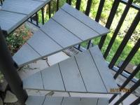 iron-anvil-stairs-spiral-wood-trex-wood-fix-it-wright-2