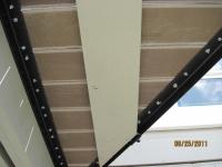 iron-anvil-stairs-spiral-wood-trex-wood-fix-it-wright-3