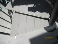 iron-anvil-stairs-spiral-wood-trex-wood-fix-it-wright-4