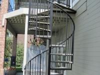 iron-anvil-stairs-spiral-wood-trex-wood-fix-it-wright-6