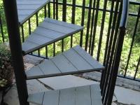 iron-anvil-stairs-spiral-wood-trex-wood-fix-it-wright-8
