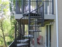iron-anvil-stairs-spiral-wood-trex-wood-fix-it-wright-9