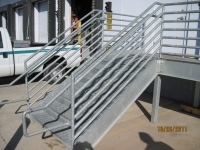 iron-anvil-stairs-double-stringer-treads-bar-grate-wasatch-electric-by-others-1