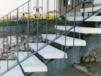 iron-anvil-stairs-double-stringer-treads-concrete-smooth-3
