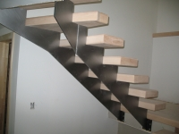 iron-anvil-stairs-double-stringer-treads-wood-bishop-14444-pepperwood-5